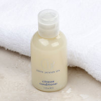 Judith Jackson Spa Citresse Conditioner 1.6 oz. - 208/Case