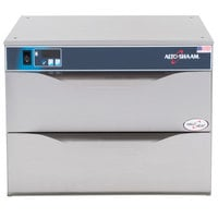 Alto-Shaam 500 2D 2 Drawer Warmer - 120V