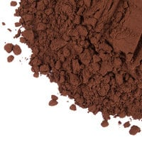 Ghirardelli 25 lb. Majestic Dutch Cocoa Powder
