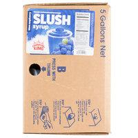 Best Slushie Maker   Choosing the Best Commercial Slush Machine on