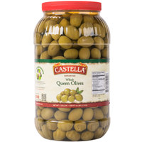 1 Gallon Whole Queen Olives - 160/180 Count