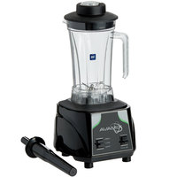 Avamix BX2000T 3 1/2 hp Commercial Blender with Toggle Control and 64 oz. Polycarbonate Container