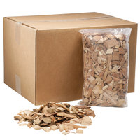 Alto-Shaam WC-22541 Cherry Wood Chips