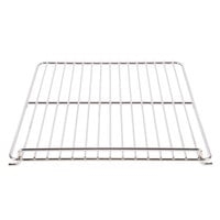 Cooking Performance Group 302110557 Oven Rack - 20 inch x 24 1/2 inch