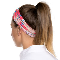 Headsweats Mojave Full Ultra Band Headband