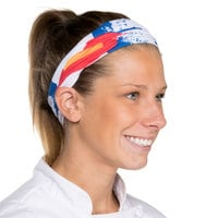 Headsweats Colorado Full Ultra Band Headband