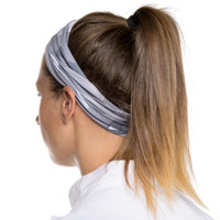 Headsweats Camo Full Ultra Band Headband