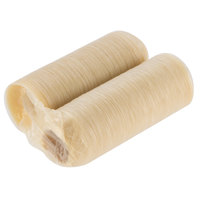 Weston 19-0102-W 33mm Collagen Sausage Casing - Makes 70 lb.