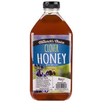Monarch's Choice 5 lb. Clover Honey