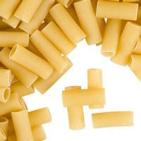 Regal 1 lb. Rigatoni Pasta   - 20/Case