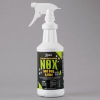 Noble Eco Bed Bug Treatment and Control Products