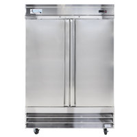 refrigerator and freezer. walk in coolers \u0026 freezers refrigerator and freezer