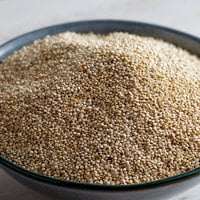 Regal Organic White Quinoa - 5 lb.