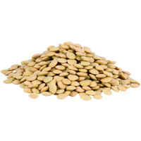 Regal Foods Organic Dried Lentils - 5 lb.