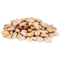 Regal Organic Dried Pinto Beans - 5 lb.