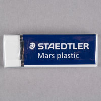 Staedtler Erasers and Correction