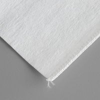 Anets P9315-80 Envelope Style Filter Paper - 100/Case