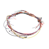 Antunes 0700700 Wiring Harness (24 Pin)