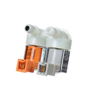 Electrolux 0C4260 Ingnitor