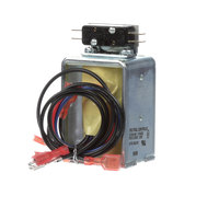 Silver King 10327-59 Kit Solenoid Portion Control