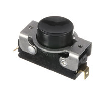 Hobart 00-087711-183-1 Black Switch