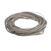 Cres Cor 0811 290 K Heater Rope 20ft/240v/1000w