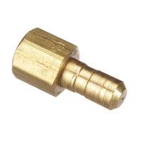Magikitchn 5125-1561901 Burner Rnr Tu Left Mkg With A