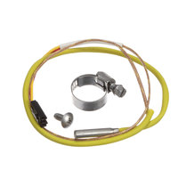 Antunes 7000791 Thermocouple