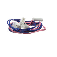 Turbo Air Refrigeration 30227Q1210 Defrost Sensor