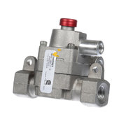 Garland / US Range 227010 Ts11 Safety Valve