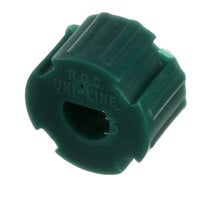 Nemco 47312 Thermostat Dial Insert