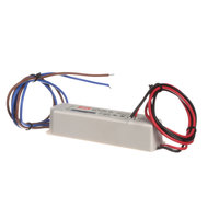 Low Temp Industries 360773 Led Driver
