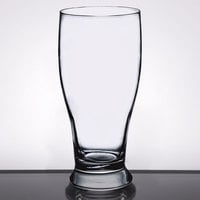 Libbey 194 16 oz. Customizable Pub Glass - 36/Case