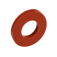 American Metal Ware A544-032 Gasket For