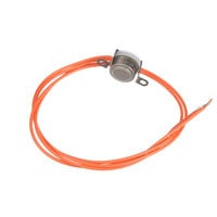 True Refrigeration 800360 Switch Defrost 2 Wire