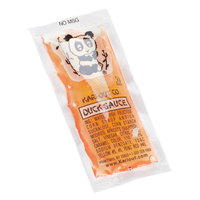 Duck Sauce 8 Gram Portion Packet   - 450/Case
