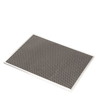 Ice-O-Matic 9131475-01 Filter Metal Frame