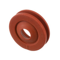 Grindmaster 410-00209 Cecil Ware Thermostat