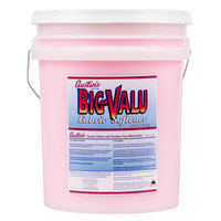 James Austin's Big-Valu Pink Fabric Softener - 5 Gallons