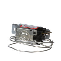 Turbo Air Refrigeration GNA-240L-4 Thermostat