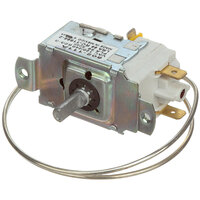 Beverage-Air 502-111A Thermostat