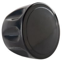 Avantco SLCKNOB Replacement Slicer Carriage Knob for SL312 and SL512