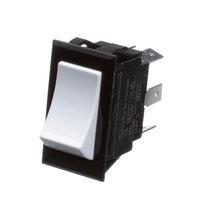 Pitco PP10098 Rocker Switch