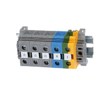 Garland / US Range 2694800 Export Terminal Block (5)