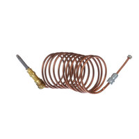 Bakers Pride M1296X Thermocouple