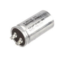 Beverage-Air R7543-110 Run Capacitor