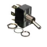 Hoshizaki 443119-01 Toggle Switch