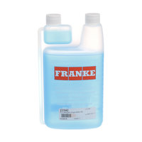 Franke 154400-1 Coffee Mccafe Cleaning Solution
