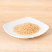 Golden Barrel Organic Cane Sugar - 50 lb.