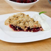 Lucky Leaf #10 Can Premium Non-GMO Cherry Pie Filling